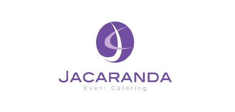 Jacaranda Catering Star Supplier