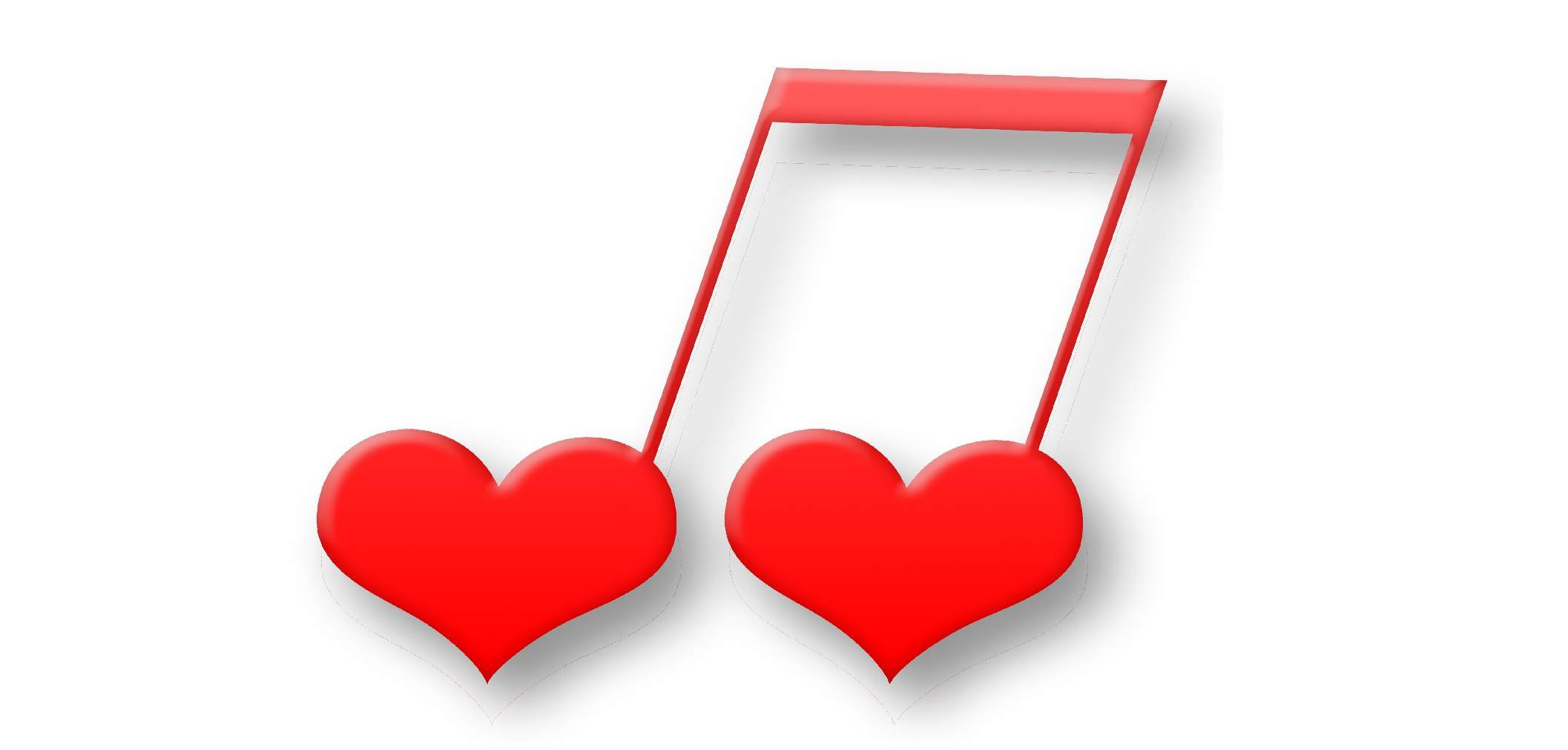 Preparing The Music For Your Civil Wedding Ceremony